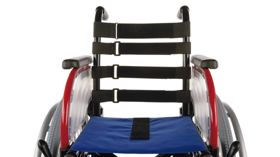 Кресло коляска с ручным приводом старт цена