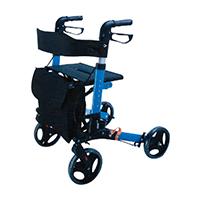 оборудование для пожилых людей