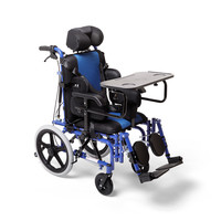 Кресло-коляска Армед H032C