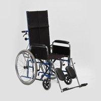 Инвалидное кресло-коляска Армед Н008