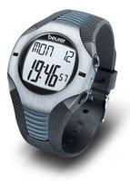 Спортивные часы (пульсометр) Beurer PM26