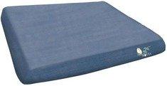 Противопролежневая подушка-сиденье ортопедическая 560