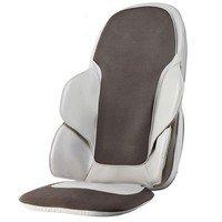 Массажное кресло-накидка OGAWA EstilloLux OZ0958