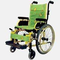 Кресло-коляска детская Ergo 752