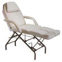 Кресло педикюрное SD-3562