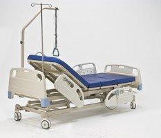 Кровать электрическая Армед FS3238WGZF4