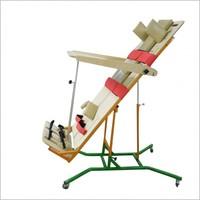 Опора для стояния ОСВ-212.5.02 «Я Могу!», вертикализатор с обратным наклоном, размер 2