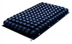 Противопролежневый матрас автономный Dry Floatation ® Isolette ячеистый