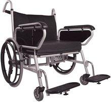 Инвалидная кресло-коляска Minimaxx 250-1203 (61-71см)