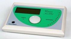 """Аппарат для косметологии (микротоковой терапии и электромиостимуляции) Галатея """"ЭСТИ"""""""