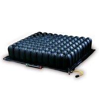 Подушка противопролежневая Roho Quadtro Select HP (38х33см - 61х46см)