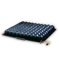Противопролежневая подушка Roho Quadtro Select LP (30х30см-46х46см.)