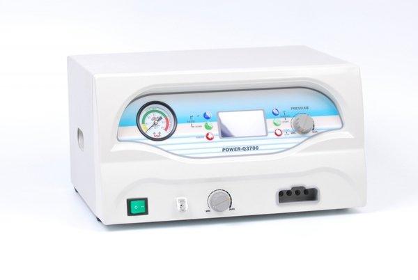 Аппарат для прессотерапии Power-Q3700 размеры S,M,L
