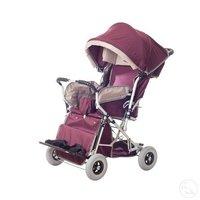 Кресло-коляска инвалидная детская Катаржина Василиса (1 размер)