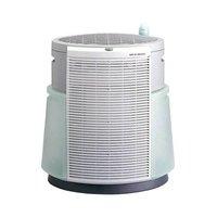 Очиститель-увлажнитель воздуха Air-O-Swiss 2071