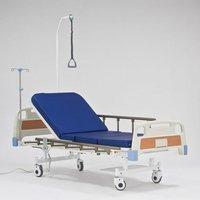 Кровать функциональная электрическая Армед RS301