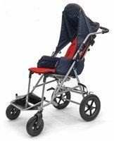 Инвалидное кресло-коляска Tom 4 Classic