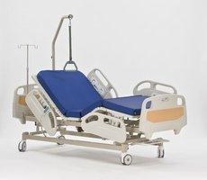 Кровать электрическая Армед FS3239WZF4