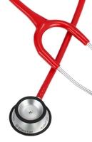 4240-04 Cardiophon 2.0 стетоскоп, кардиологический бордовый