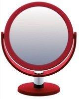 Косметическое зеркало Gezatone LM494