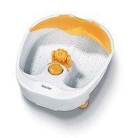 Гидромассажная ванна для ног Beurer FB14