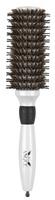 Shine Angel 53mm расческа для волос - Брашинг 53мм (20701)