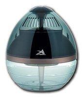 Очиститель-увлажнитель воздуха Атмос-АКВА-1270