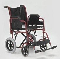 Кресло-каталка инвалидное Армед FS904В