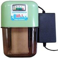 Электроактиватор воды бытовой АП-3