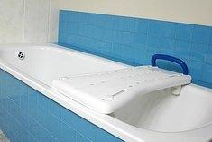 Сиденье для ванной Симс 10440