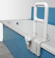 Поручень для ванны Симс 10400
