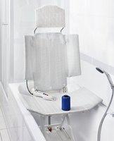 Электроподъемник для инвлидов для ванны Aquatec Orca