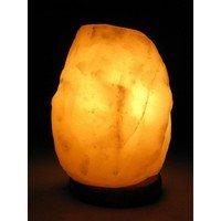 Солевая лампа СКАЛА 7-10 кг