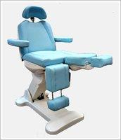 Кресло педикюрное SD-3869P