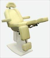 Кресло педикюрное SD-3708P