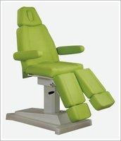 Кресло педикюрное SD-3803A