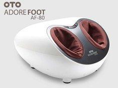 Массажер для ног ОТО Adore Foot AF-80
