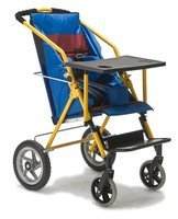 Инвалидное кресло-коляска Армед Н031 ДЦП