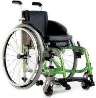 Кресло-коляска инвалидная детская Титан SOPUR Youngster 3 LY-170-843900