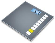 Весы Beurer GS205 электронные