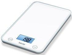 Весы Beurer KS27 кухонные электронные