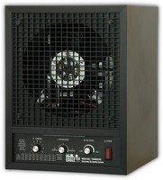 Очиститель воздуха ActivTek Eagle 5000
