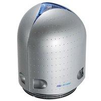 Очиститель воздуха AIRFREE E125 (до 50 кв.м)
