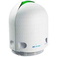 Очиститель воздуха AIRFREE E80 (до 32 кв.м.)