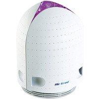Очиститель воздуха AIRFREE IRIS 125 (до 50 кв.м.)