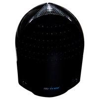 Очиститель воздуха AIRFREE P150 (до 60 кв.м.)