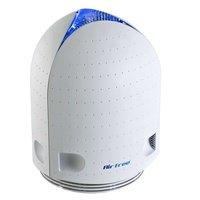 Очиститель воздуха AIRFREE P40 (до 16 кв.м.)