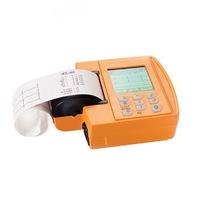Электрокардиограф многоканальный Альтоника 103 АМ ЭК12Т