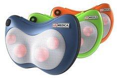 Массажная подушка US Medica Apple SMP-70
