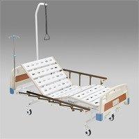 Кровать Армед FS3031W с принадлежностями